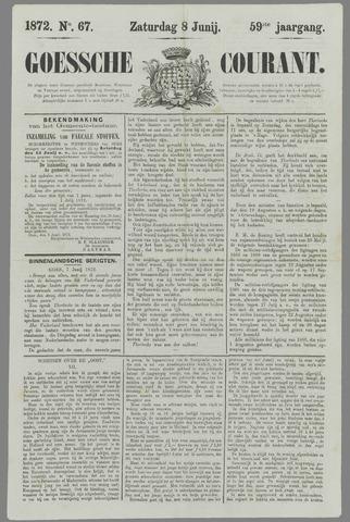 Goessche Courant 1872-06-08