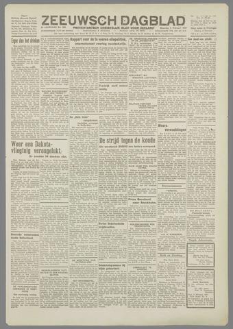 Zeeuwsch Dagblad 1947-02-03
