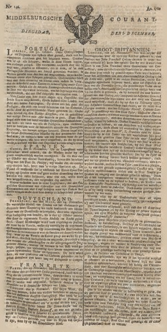 Middelburgsche Courant 1780-12-05