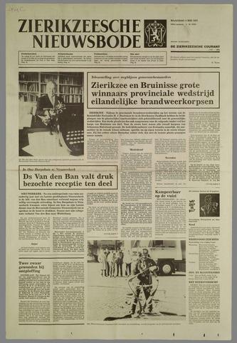 Zierikzeesche Nieuwsbode 1987-05-04
