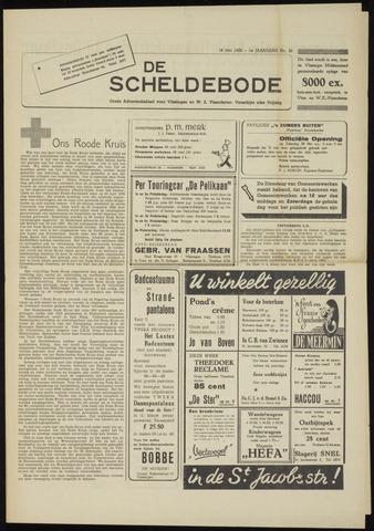Scheldebode 1950-05-19