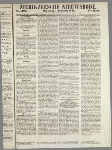 Zierikzeesche Nieuwsbode 1881-01-03