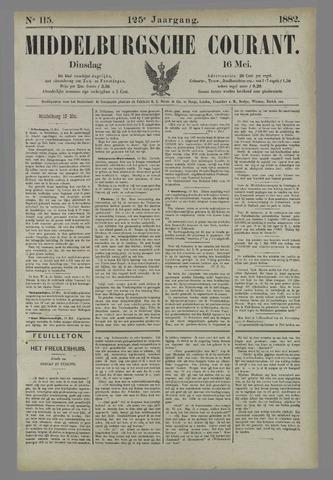 Middelburgsche Courant 1882-05-16