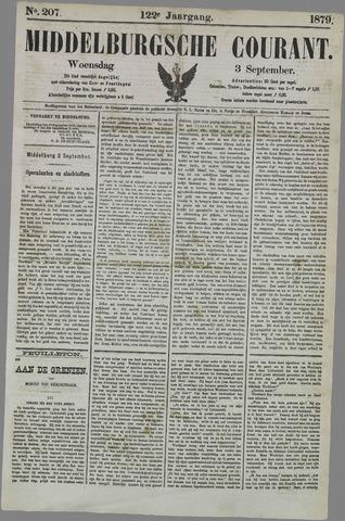 Middelburgsche Courant 1879-09-03