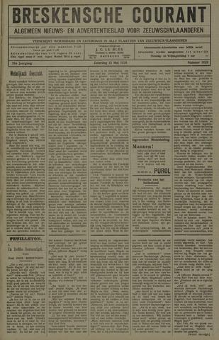 Breskensche Courant 1926-05-15