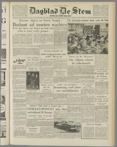 de Stem 1955-03-17