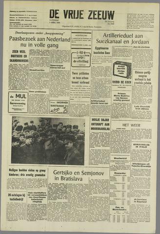 de Vrije Zeeuw 1969-04-05