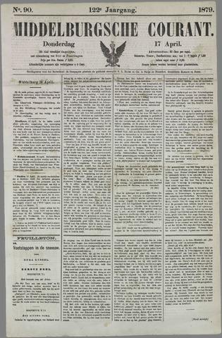 Middelburgsche Courant 1879-04-17