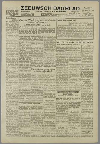 Zeeuwsch Dagblad 1948-04-17