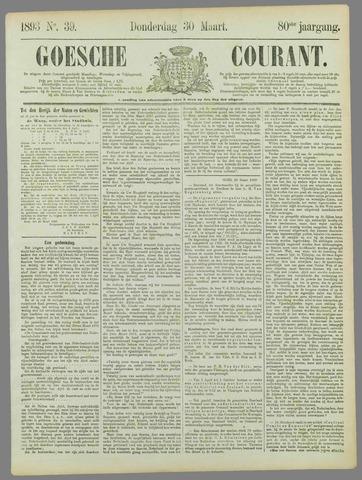 Goessche Courant 1893-03-30