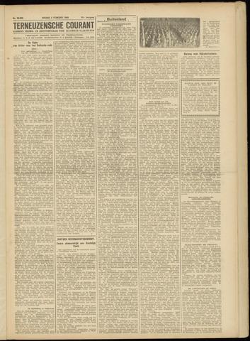 Ter Neuzensche Courant. Algemeen Nieuws- en Advertentieblad voor Zeeuwsch-Vlaanderen / Neuzensche Courant ... (idem) / (Algemeen) nieuws en advertentieblad voor Zeeuwsch-Vlaanderen 1944-02-04