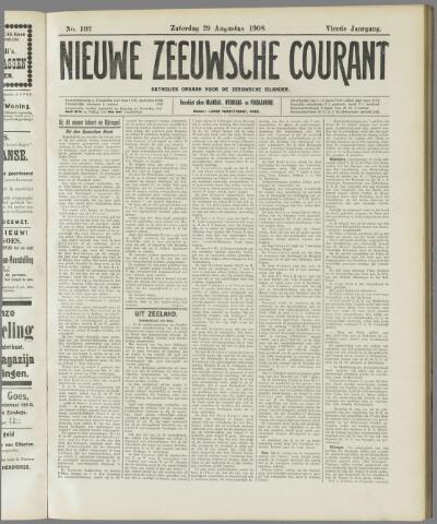 Nieuwe Zeeuwsche Courant 1908-08-29