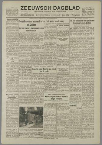 Zeeuwsch Dagblad 1950-07-05