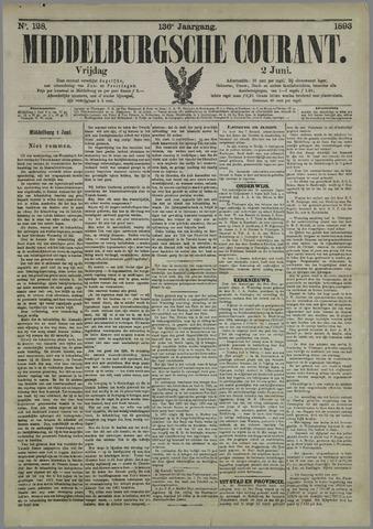 Middelburgsche Courant 1893-06-02