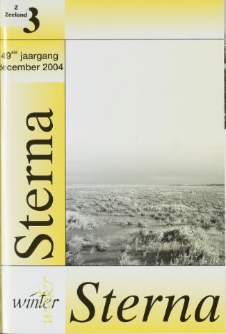 Sterna 2004-12-01