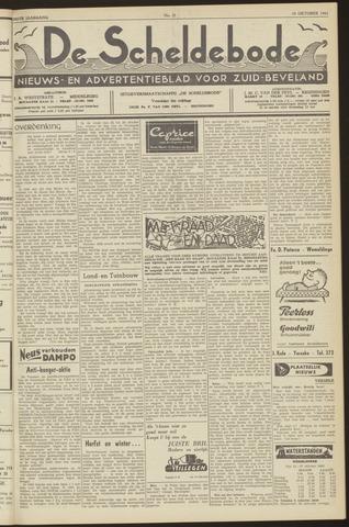 Scheldebode 1962-10-19