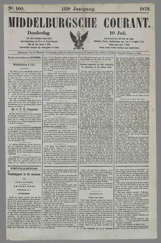Middelburgsche Courant 1879-07-10