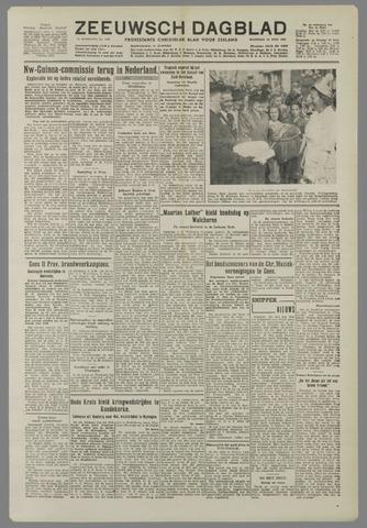 Zeeuwsch Dagblad 1950-06-12
