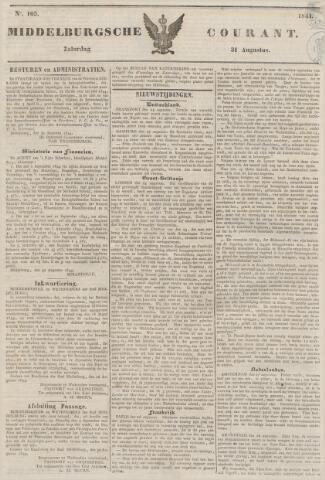 Middelburgsche Courant 1844-08-31