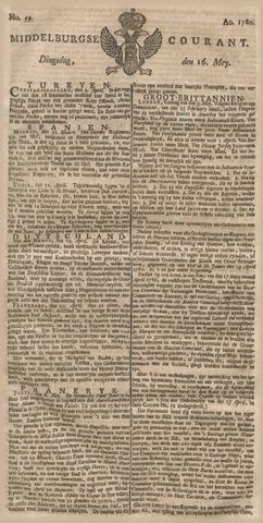 Middelburgsche Courant 1780-05-16