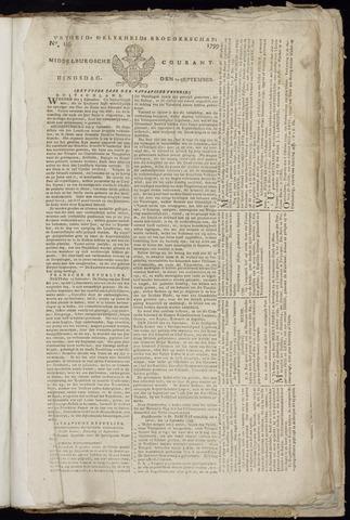 Middelburgsche Courant 1799-09-24