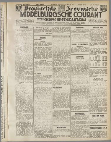 Middelburgsche Courant 1934-03-12