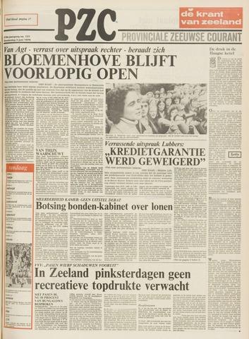 Provinciale Zeeuwse Courant 1976-06-03