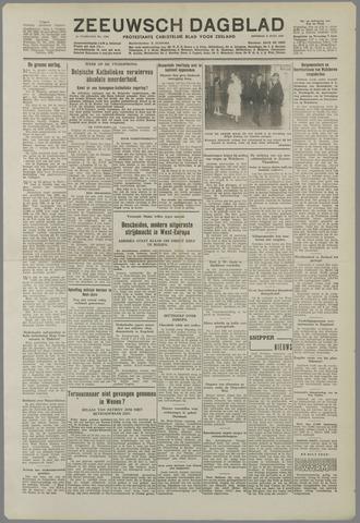 Zeeuwsch Dagblad 1950-06-06