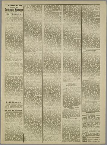 Zierikzeesche Nieuwsbode 1922-12-22