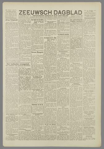 Zeeuwsch Dagblad 1946-01-19