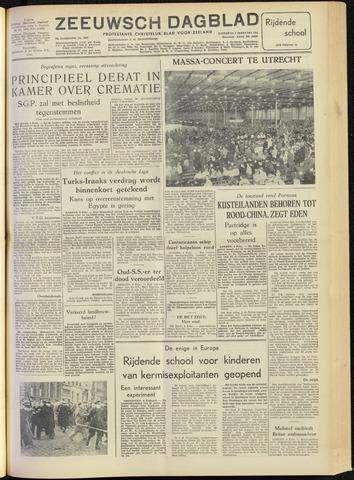 Zeeuwsch Dagblad 1955-02-05