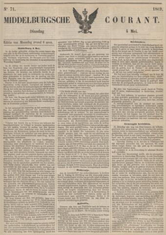 Middelburgsche Courant 1869-05-04