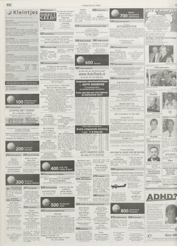 Provinciale Zeeuwse Courant 28 Juni 2002 Pagina 8