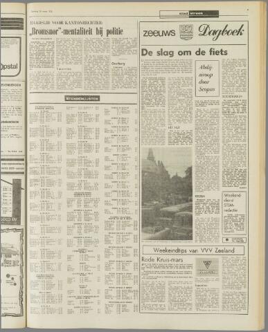 de Stem 1973-03-26