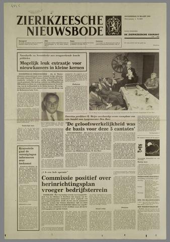 Zierikzeesche Nieuwsbode 1988-03-31