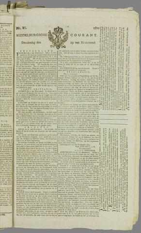 Middelburgsche Courant 1810-07-19