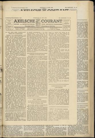 Axelsche Courant 1948-05-26