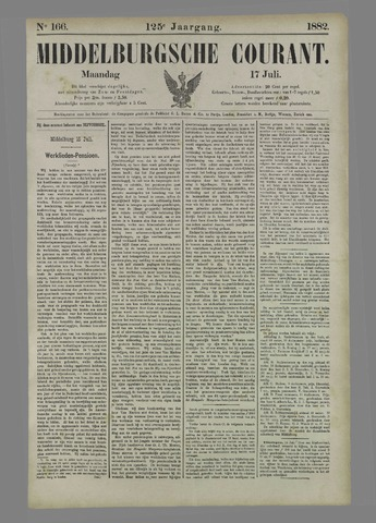 Middelburgsche Courant 1882-07-17