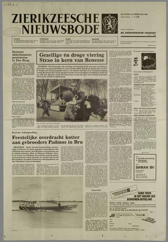 Zierikzeesche Nieuwsbode 1990-02-19