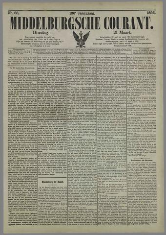 Middelburgsche Courant 1893-03-21