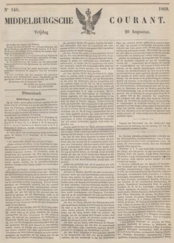 Middelburgsche Courant 1869-08-20