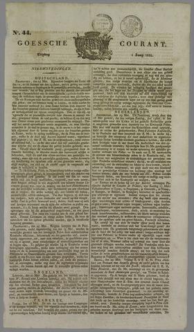 Goessche Courant 1832-06-01