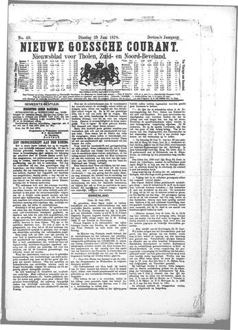 Nieuwe Goessche Courant 1878-06-25