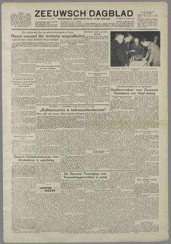 Zeeuwsch Dagblad 1951-03-12