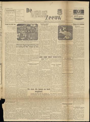 de Vrije Zeeuw 1946-03-30