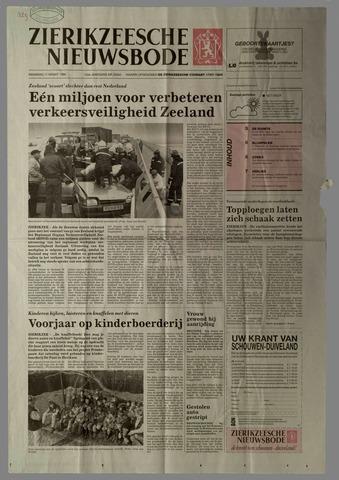 Zierikzeesche Nieuwsbode 1996-03-11
