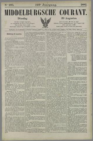 Middelburgsche Courant 1882-08-29