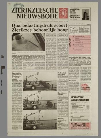 Zierikzeesche Nieuwsbode 1994-05-17