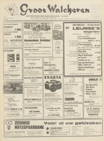 Groot Walcheren 1971-03-04