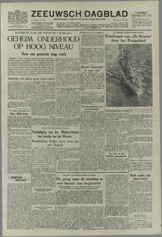 Zeeuwsch Dagblad 1953-05-12